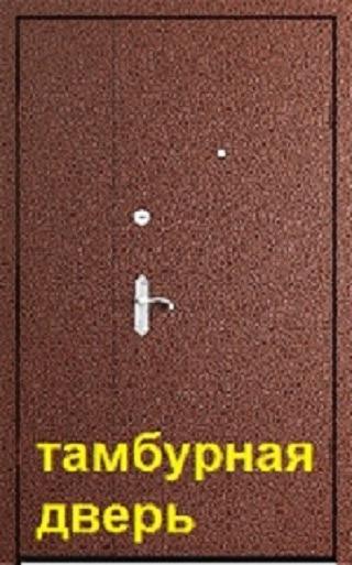 двери входные металлические в электроуглях